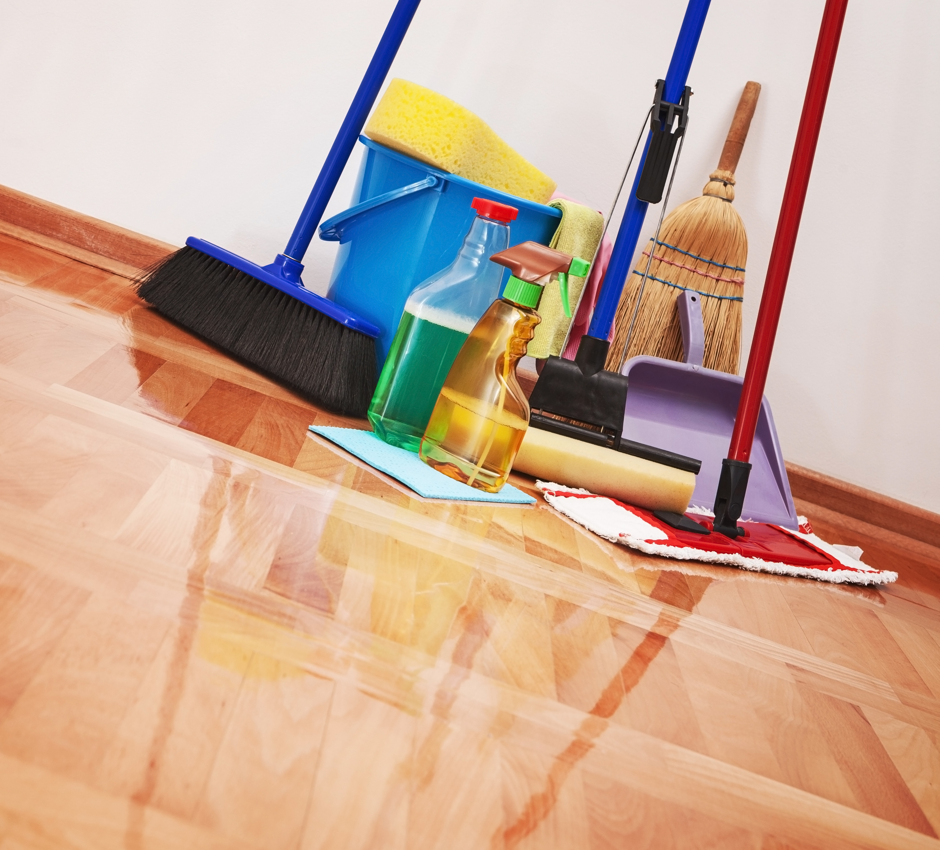 cleaning supplies_cropped