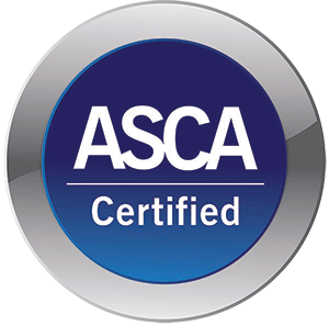 asca-certified-seal