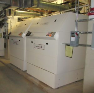 bcn boiler