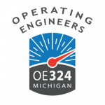 Operating Engineers