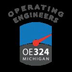 Operating Engineers