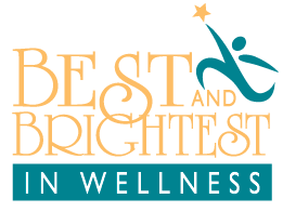 Best and Brightest Wellness
