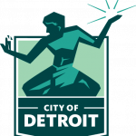 City of Detroit Continuum Services