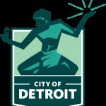 City of Detroit Continuum Services