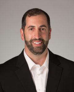 Continuum Services Team - Marc Goodhart