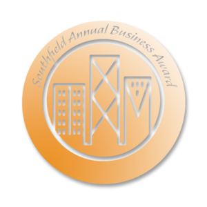 Southfield Annual Business Award