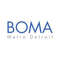 BOMA Metro Detroit