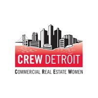 CREW Detroit