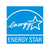 EPA Energy Star Certification
