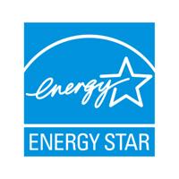 EPA Energy Star Certification