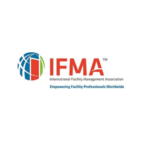 IFMA, International Facility Management Association
