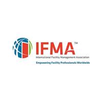 IFMA, International Facility Management Association