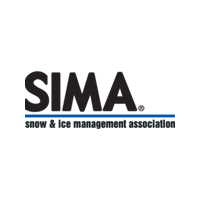 SIMA, Snow & Ice Management Association
