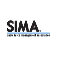 SIMA, Snow & Ice Management Association