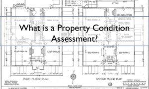 Continuum Property Condition