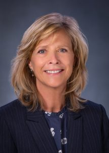 Mary Anderson Continuum Services